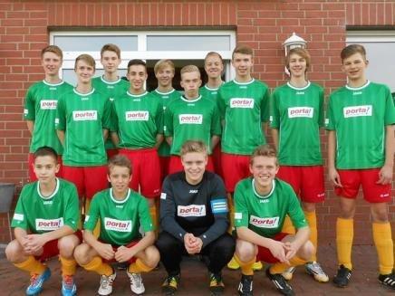 fussball_b-jugend2014-15